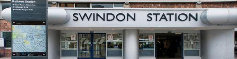 Swindon Taxis